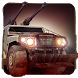 Zombie Road 3D by Multi Touch Games
