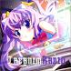 Japanimradio - officiel by Radionomy