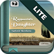 Rappaccini's Daughter LITE by Oldiees Publishing