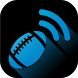 Pigskin Hub - Panthers News by Pigskin Hub