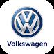 Volkswagen Центр Кривой Рог by Konstiantyn Markov