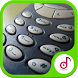 Nada Ringtone 3310 Klasik Jadul by Ringtonesia Lab