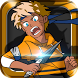 Ultimate Ninja Battle by Rungsi Man Dev