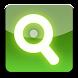 Sunny FileExplorer by Balancer studio
