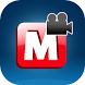 MobiClip Mobifone by Bạch Minh Tel