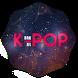 Kpop Brasil