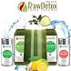 Raw Detox Juice Cleanse by Appsme121