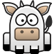 Bulls & Cows Full by Logic Duel