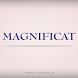 MAGNIFICAT-Stundenbuch· epaper by United Kiosk AG