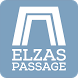 Shopping Elzas Passage by Greenhouse Marketing & Innovation