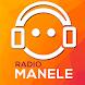 Radio Manele 2018