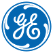 Technovate by GE by General Electric Company