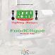 FoodClique