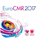 EuroCMR 2017 by European Society of Cardiology
