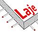 ebitt Laje Full by Evandro Bittencourt