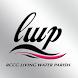 RCCG LWP by My Free Church App