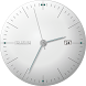 Zen Chronoscope Watch Face by COOLTOUCH
