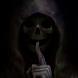Whisper box by viper paranormal