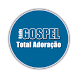 Radio Gospel Total Adoração by APPS - LocaHostings