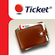 Ticket Pay by Ticket Serviços S/A