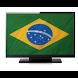 Televisão do Brasil by Categories Librabry