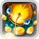 Fighting Fish Legend by UMGAME