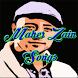 Maher Zain Song Lyrics by SK Music