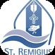 St. Remigius Borken by St. Remigius Borken (Öffentlichkeitsausschuss)