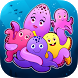 Octo Kids by AB Entertainment