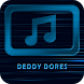 Kumpulan Deddy Dores Lengkap by Adjie Studio