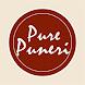 Pure Puneri by APBI