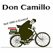 Pizzeria Don-Camillo by app smart GmbH