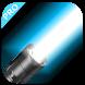 LED Flashlight Pro Multi by Cahaya Apps