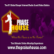 The Praise House Gospel Radio by ComCities.com