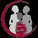 Childbirth Professionals by Childbirth Professionals
