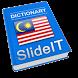 SlideIT Malay pack by Dasur Ltd.