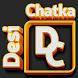 Desi Chatka by Manshi Shah