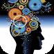 Brain Traning - Math Game by g4u