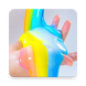 Learn How To Make Slime - Make Slime Without Borax by New Trends Apps