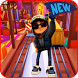 New Subway Surfers Tutorial by Jollyduit