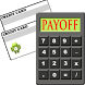 Credit Card Payoff Calculator by DVapps