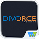 New Jersey Divorce Magazine by Magzter Inc.