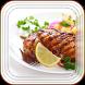 Chicken Khana Khajana by mAppsGuru