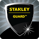 STANLEY GUARD Response by Stanley Black & Decker Inc