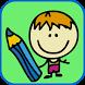 Развивающие Игры для Малышей by kukipukie