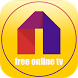 Live Mobdro TV Online Latest Version Guide by yourguide
