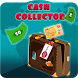 Post Office Cash Collector by First Rate Exchange Services