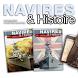Navires & Histoire by Presstalis