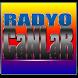 Radyo Canlar by BirMedya