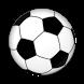 FutbolMobile